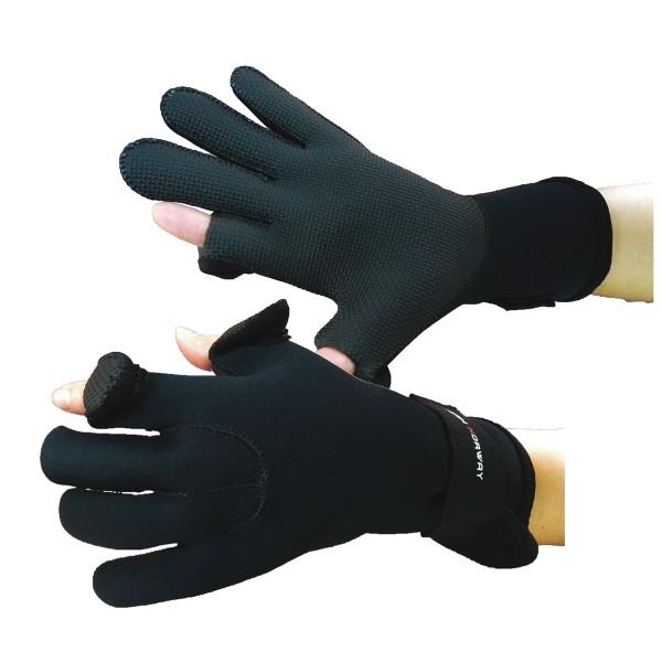Neoprene Handschuhe Prestige