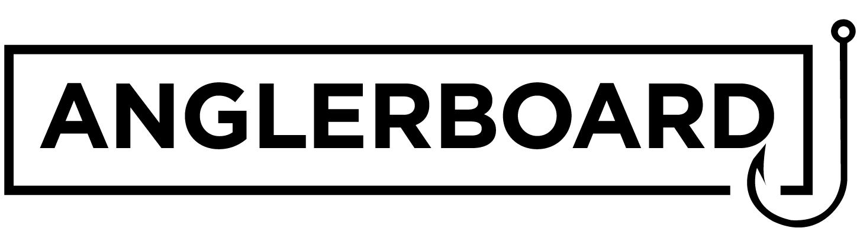 Anglerboard_Logo_Homepage_523x150_schwarz