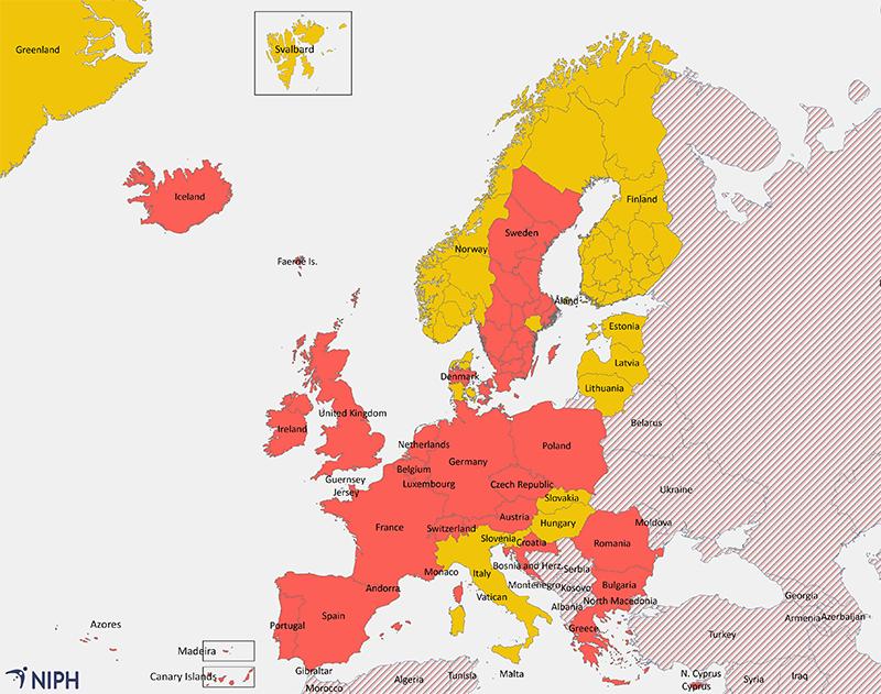 2020-08-26_kart-innreisekarantene_eng