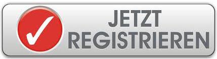 Jetzt-registrieren