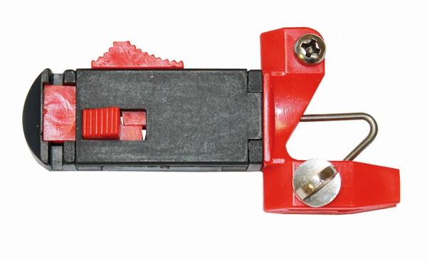 Downrigger Release Clip