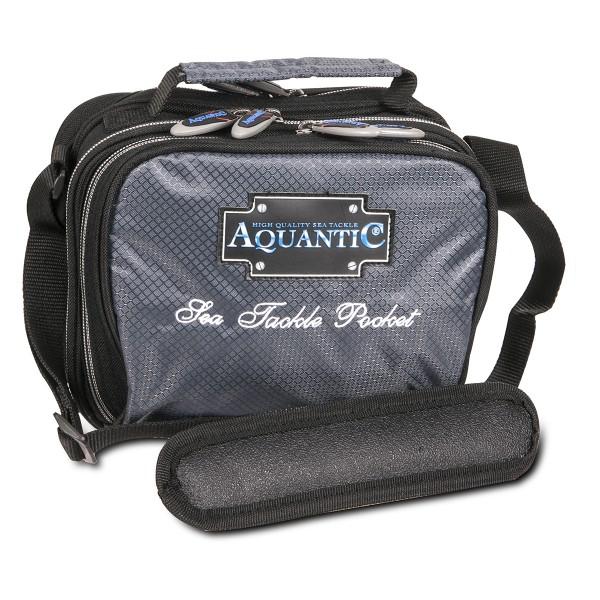 Aquantic Sea Tackle Pocket