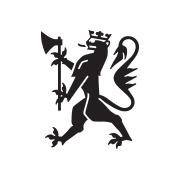 Logo-Norwegische-Botschaft