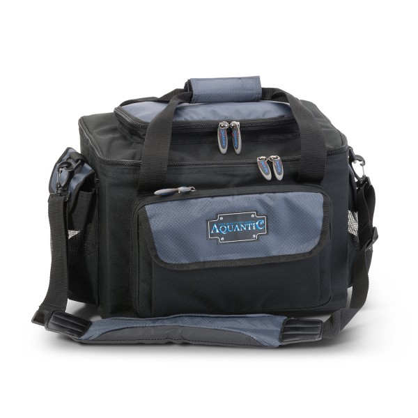 Aquantic Nautic Bag