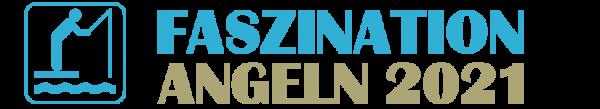 Logo-Lingen-2021j1uCNe9blDJU9