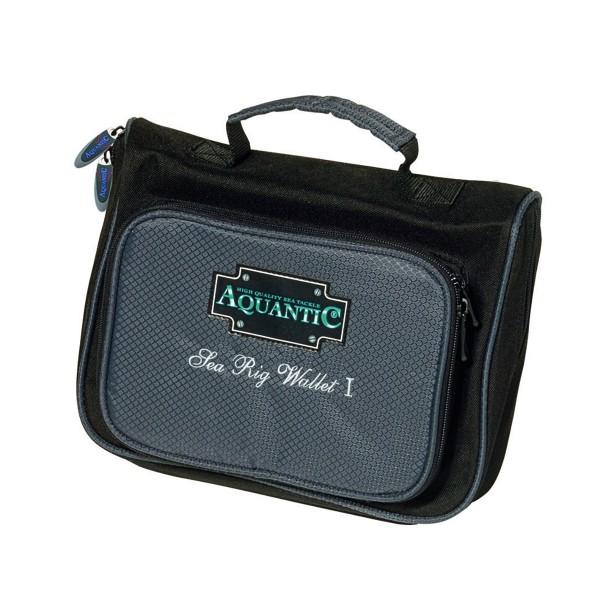 Aquantic Sea Rig Wallet I