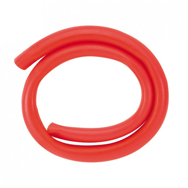 Tube Jap. Red 5mm
