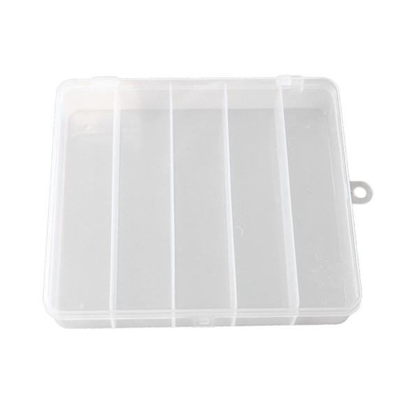 Tackle Box (KD049)