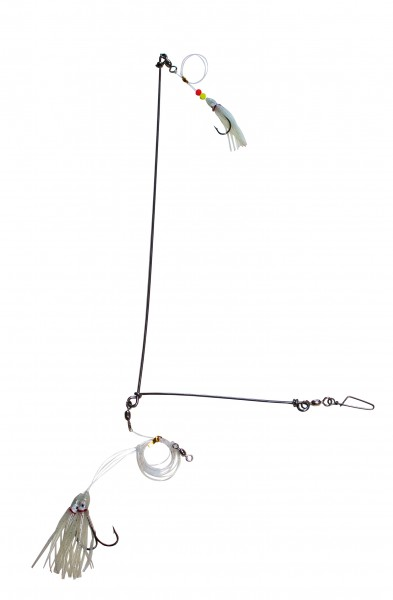 Spreader Bar Rig Luminous