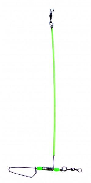 Special Seitenarm