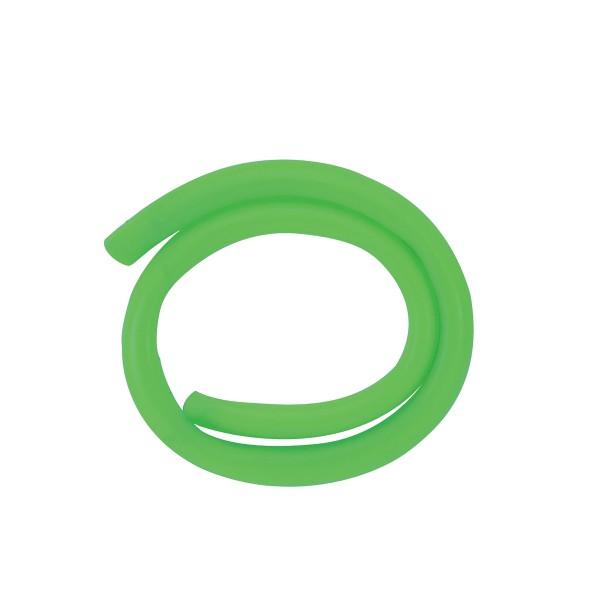 Tube Green Luminous 3mm