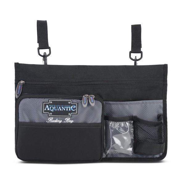 Aquantic Reling Bag