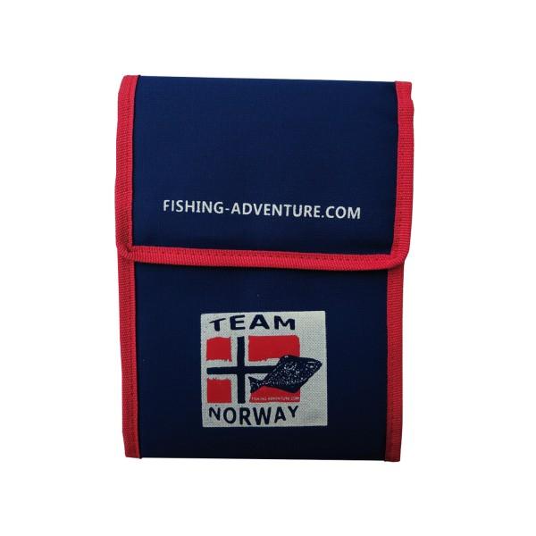 Team Norway Rig Wallet