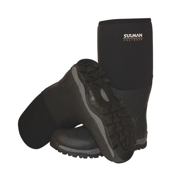 Sulman Frost 8,5mm