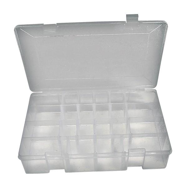 KD049 Tackle Box