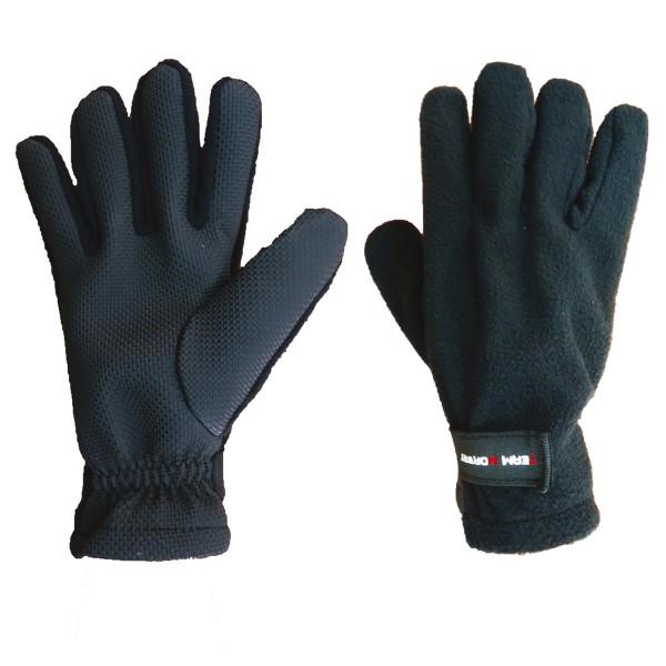 Team Norway Neoprene Fleece Handschuhe