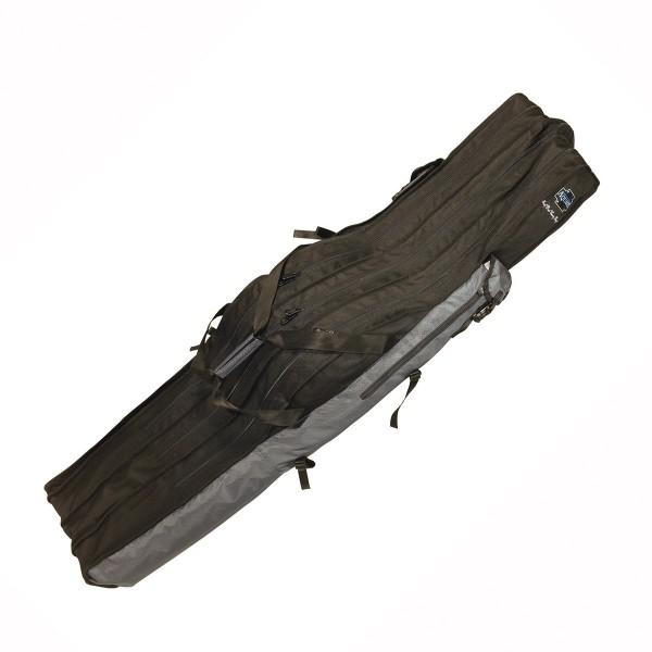 Aquantic Surf Rod Carry Bag