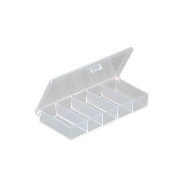 Tackle Box (KD034)
