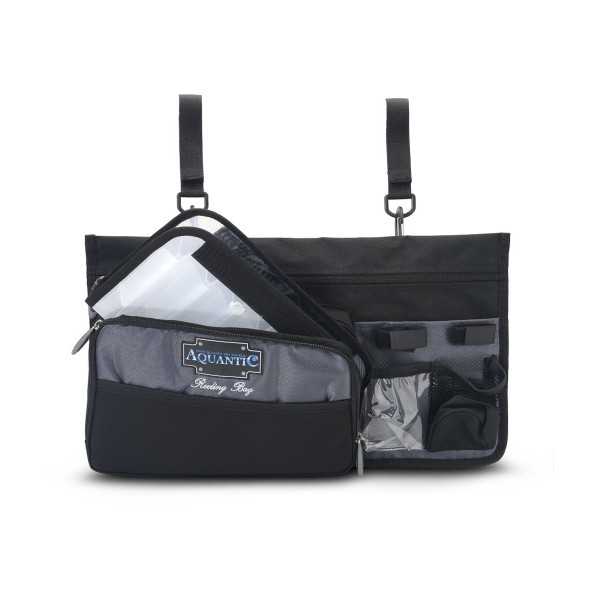 Aquantic Reling Bag de Luxe