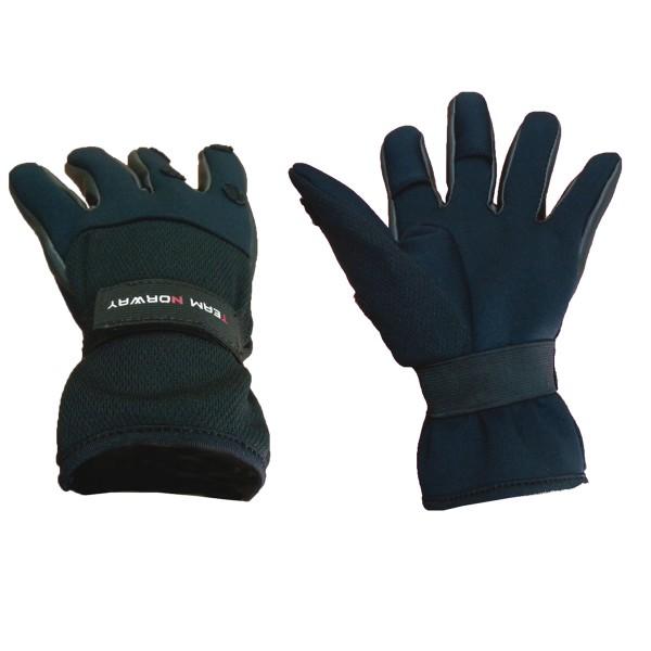 TN Neoprene Handschuhe kurz